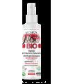 Nest Bio Protezione Naturale Spray