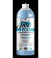 Nest Eco Pavimenti Fresh Water