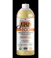 Nest Eco Pavimenti Coccole di Seta