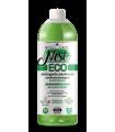 Nest Eco Pavimenti Muschio Fry