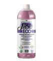 Nest Eco Pavimenti Lavanda 1 Litro
