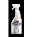 Nest Eco Multiuso Spray per Superfici Dure