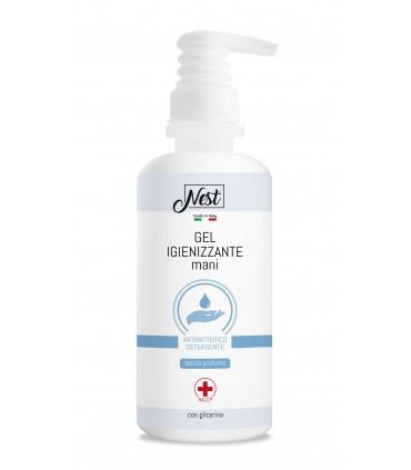 Nest Gel Igienizzante Mani 300 ml